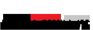 Türkiye'nin En Büyük Motosiklet Aksesuar ve Giyim Ürünleri Online Satış Sitesi